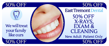 east-tremont-dollar-coupon