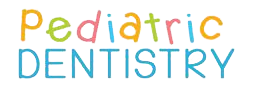 Top Pediatric Dentist in the Bronx