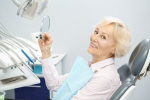 Dental extraction in the Bronx at East Tremont Dental Associates