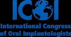 International Congress of Oral Implantologists Member