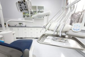Bronx root canal